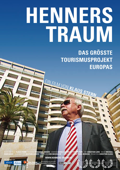 Henners Traum